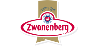 Zwanenberg Food Group